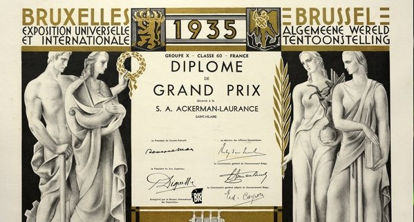 Methode-Traditionnelle-Saumur-Ackerman-diplome