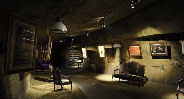 Visite-Caves-quoi-faire-a-Saumur-Ackerman