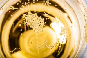 fine sparking wines of the loire